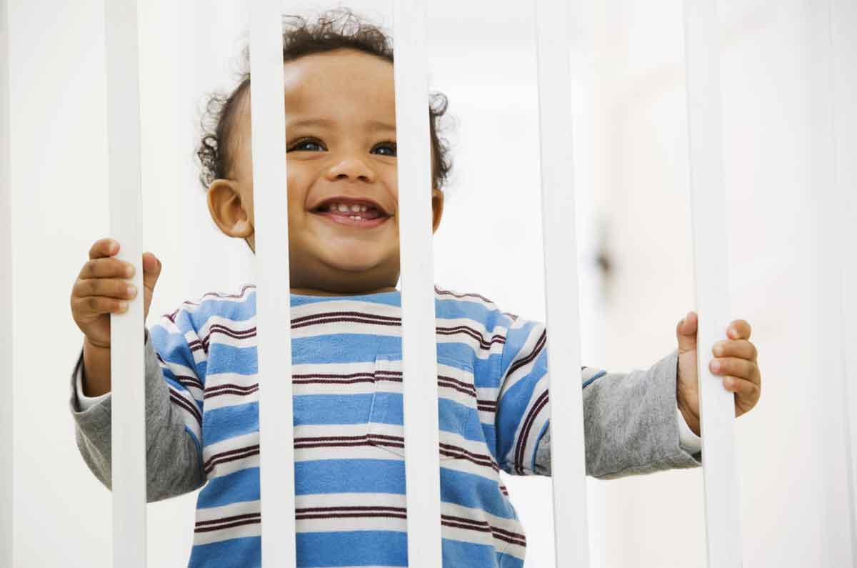 Best Baby Gates Safety Gate For Stairs Black Baby Gate