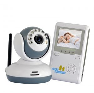 Best Baby Secure Monitors