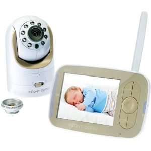 Infant Optics Baby Monitor 1