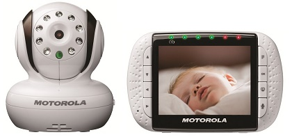 best video baby monitor for little one get use home monitors