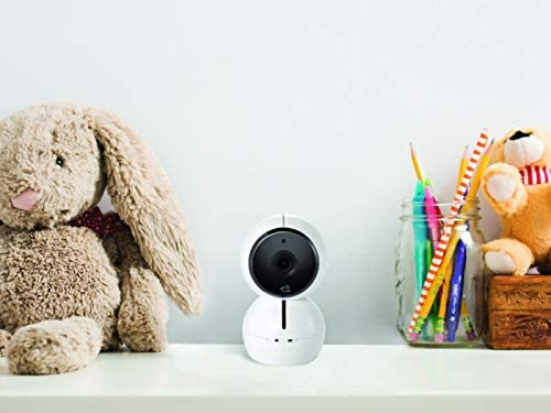 arlo baby monitor wi fi video monitors video monitor wi fi baby monitor video quality heart rate